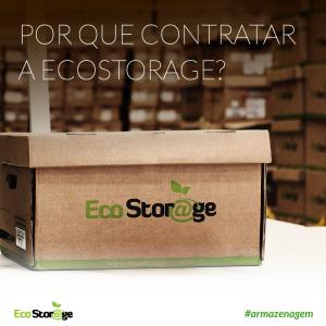 posts_ecostorage_sem3-01