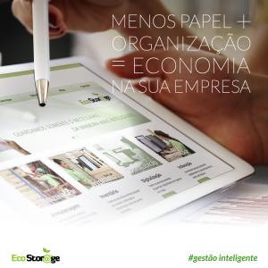 posts_ecostorage_sem4-01