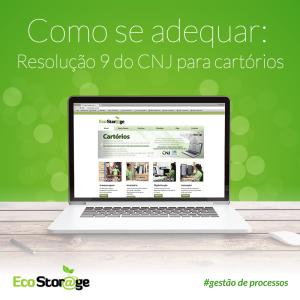 posts_ecostorage_sem12-01