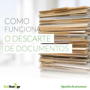 posts_ecostorage_sem9-06